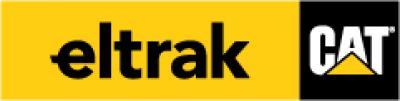 new-280717032503eltrak-logo