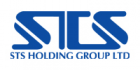 sts-holding-group